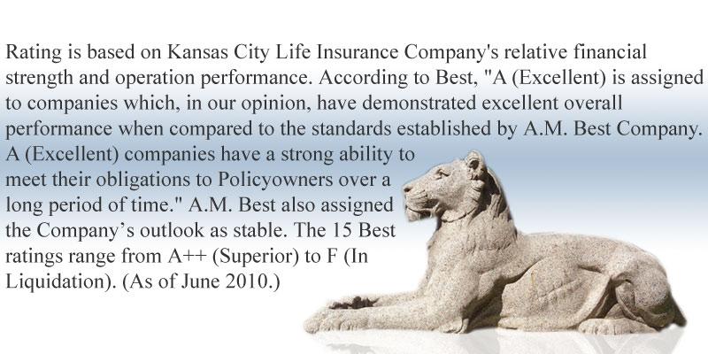 Insurance Ratings Insurance Ratings Am Best Company